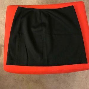Tahari skirt (size 14)